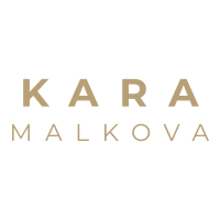 Kara Malkova